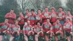 kampioen1989
