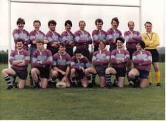 EMRC1-1982