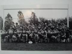 Aw zek MRC 1988